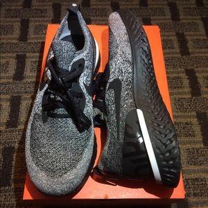 NIB Nike Epic React size 10 / size 12
